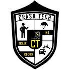 crashtech.jpeg
