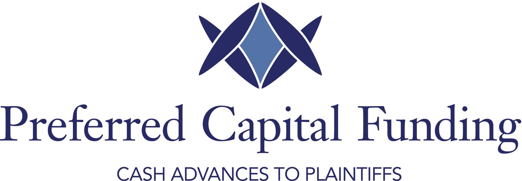 Preferred Capital Funding