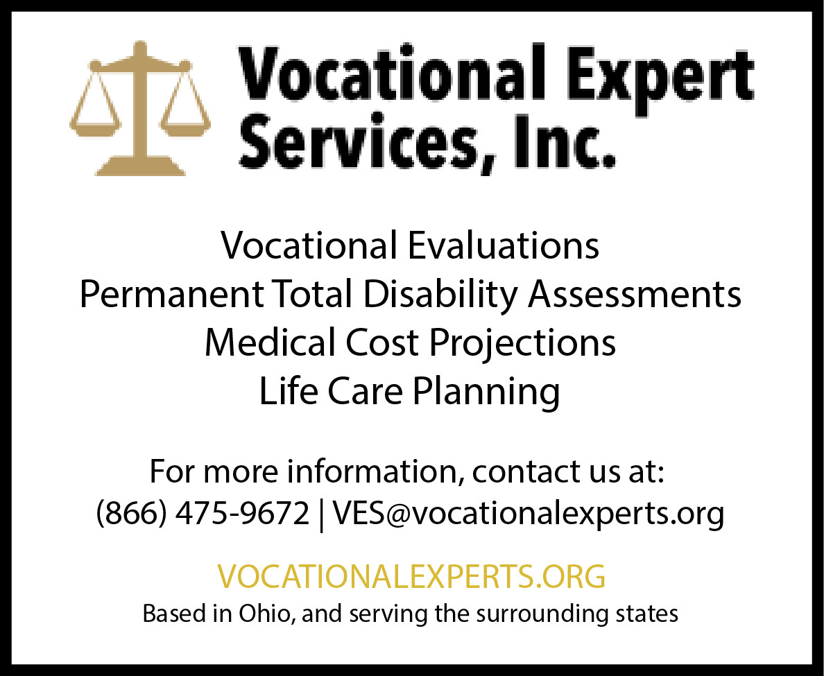 VocationalExperts.jpg