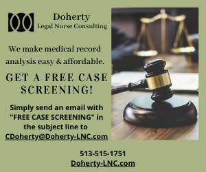 DohertyLegalNurseConsulting_Ad.png