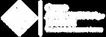 OAJ logo_white-01.png