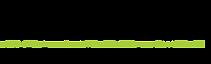 Medivest Logo Transparent 18x5 sR.png