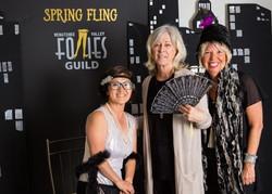 Marissa Collins - Spring Fling 2018 4_ed