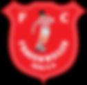 Logo Alt_hinterrund_black.png