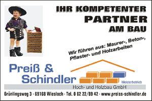 Preiss_Schindler.jpg
