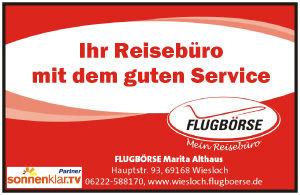 flugboerse.jpg