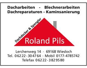Pils.jpg