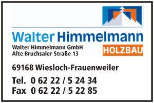 himmelmann.jpg