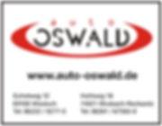 auto-oswald.jpg