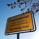 Frauenweiler_Schild.jpg