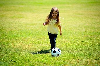 Kids Fussball 2.jpg