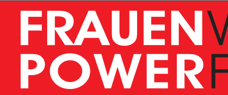 Frauenpower in Frauenweiler