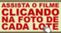 Leilão_Noca_e_Faz_Central_link_Página_02