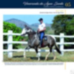 Catalogo_30-09_Página_10.jpg