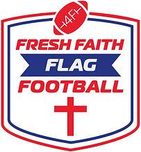 Copy of F4_logo.jpg