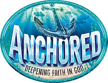 anchored-vbs-logo-HiRes-CMYK.jpg