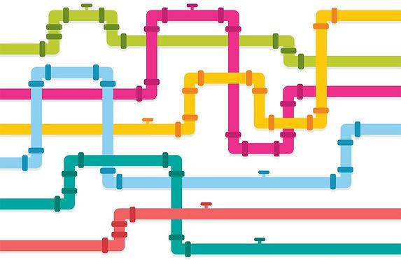 pipeline_edited.jpg