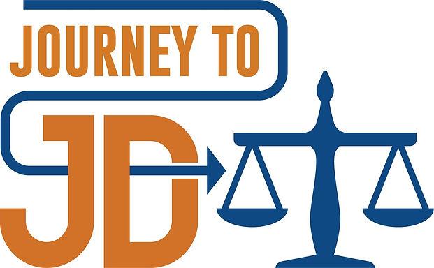 J2D2 Logo.jpg