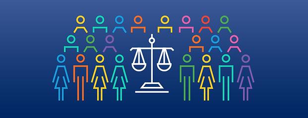 Law_Firms_Pledge_$5M_to_Fix_Legal_Indust