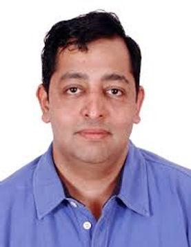 Gopal Jain.jpg