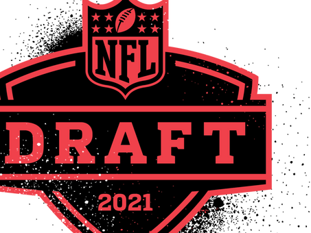 Ranking All of the first 15 picks in the 2021 NFL Draft