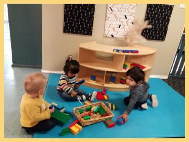 Babies 4.jpg