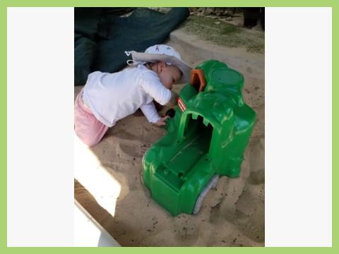 babies sandpit.jpg