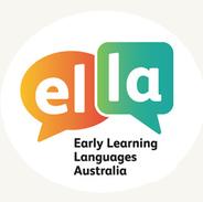 Logo - ELLA.png