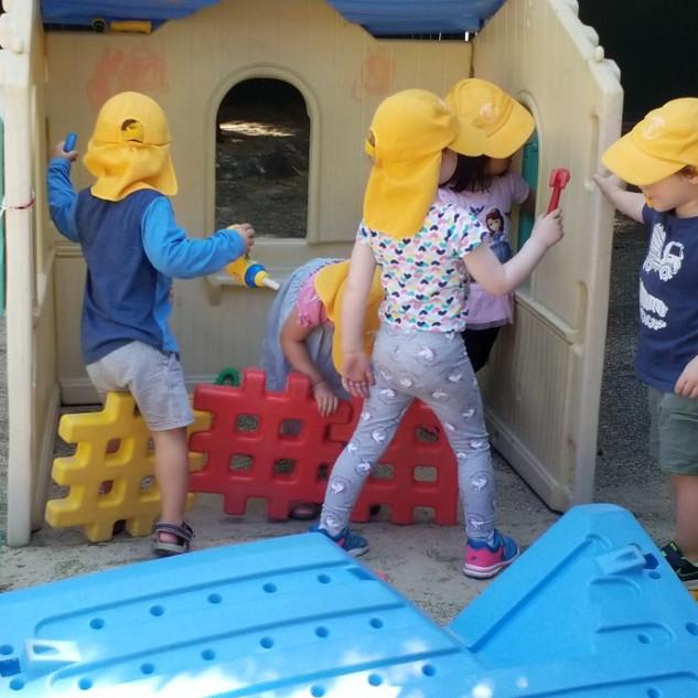 yellow engineers.jpg