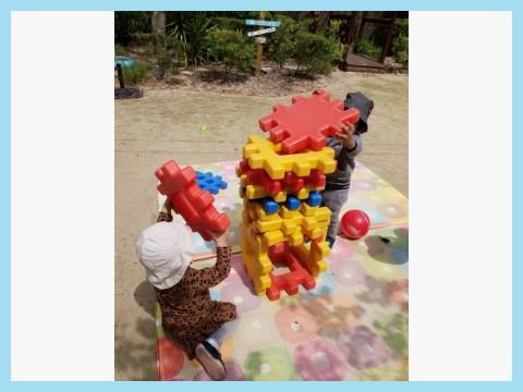 babies blocks.jpg