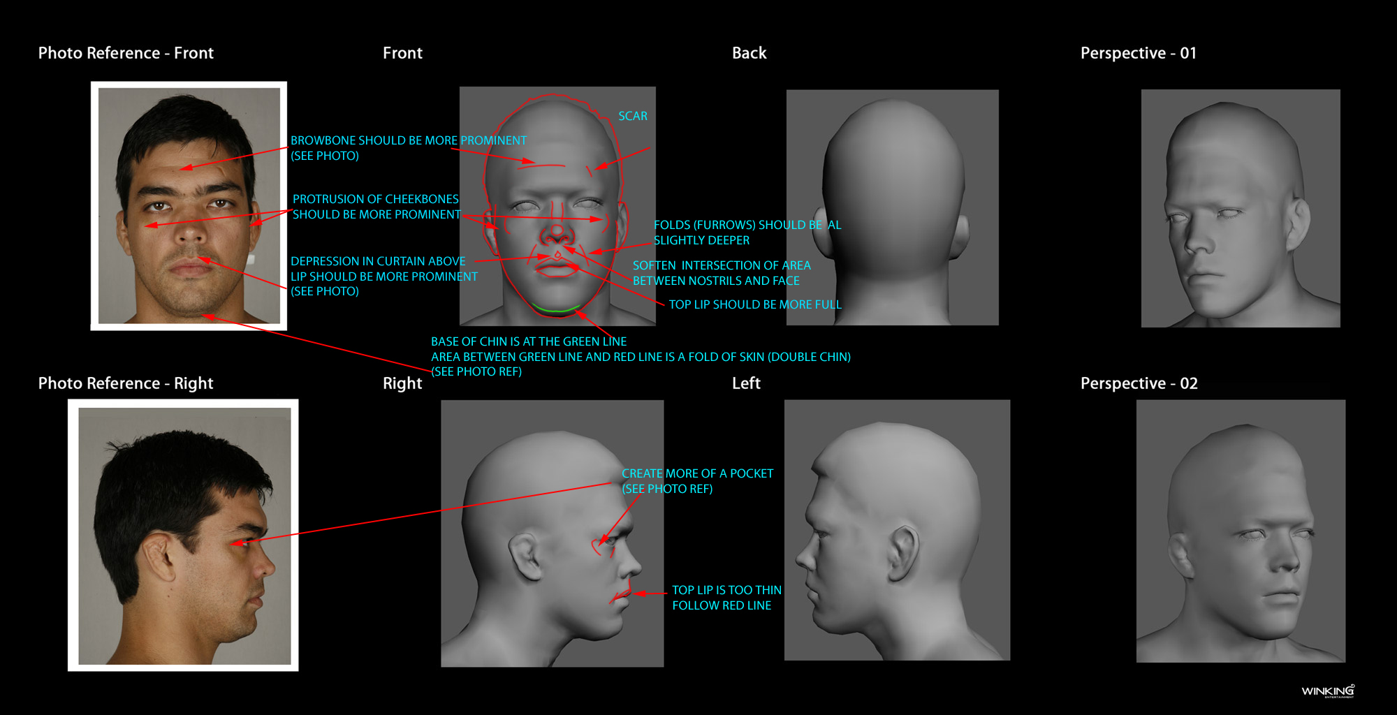 WK_080731_lyoto_machida_Low_Poly_Model_Head copy.jpg