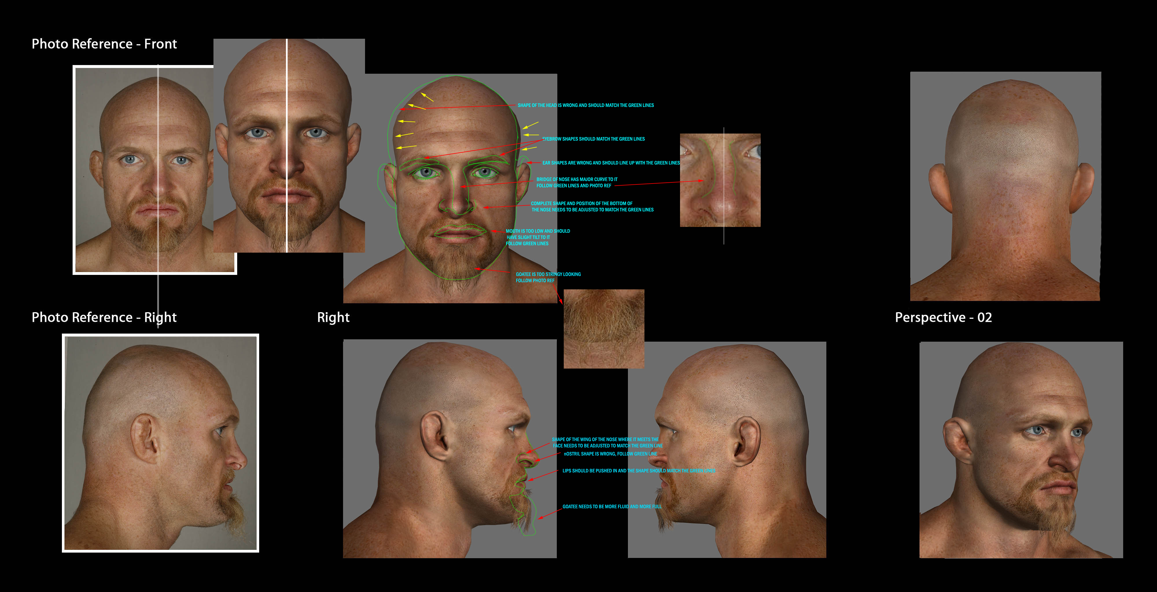 018_keith_jardine_max_head_texture copy.jpg