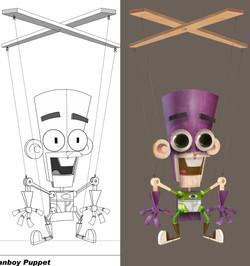 fanboy puppet final grey bg v21.jpg