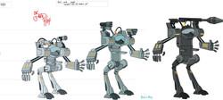RAM_101_CH_Exoskeletons_LineUp_Rev1_Clean_CO copy.jpg