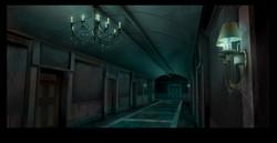B030S109_311_Sc109_Int Hotel_Hallway_1001-030.final.flat.revision copy.jpg
