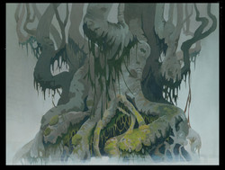 clone wars, tree.jpg