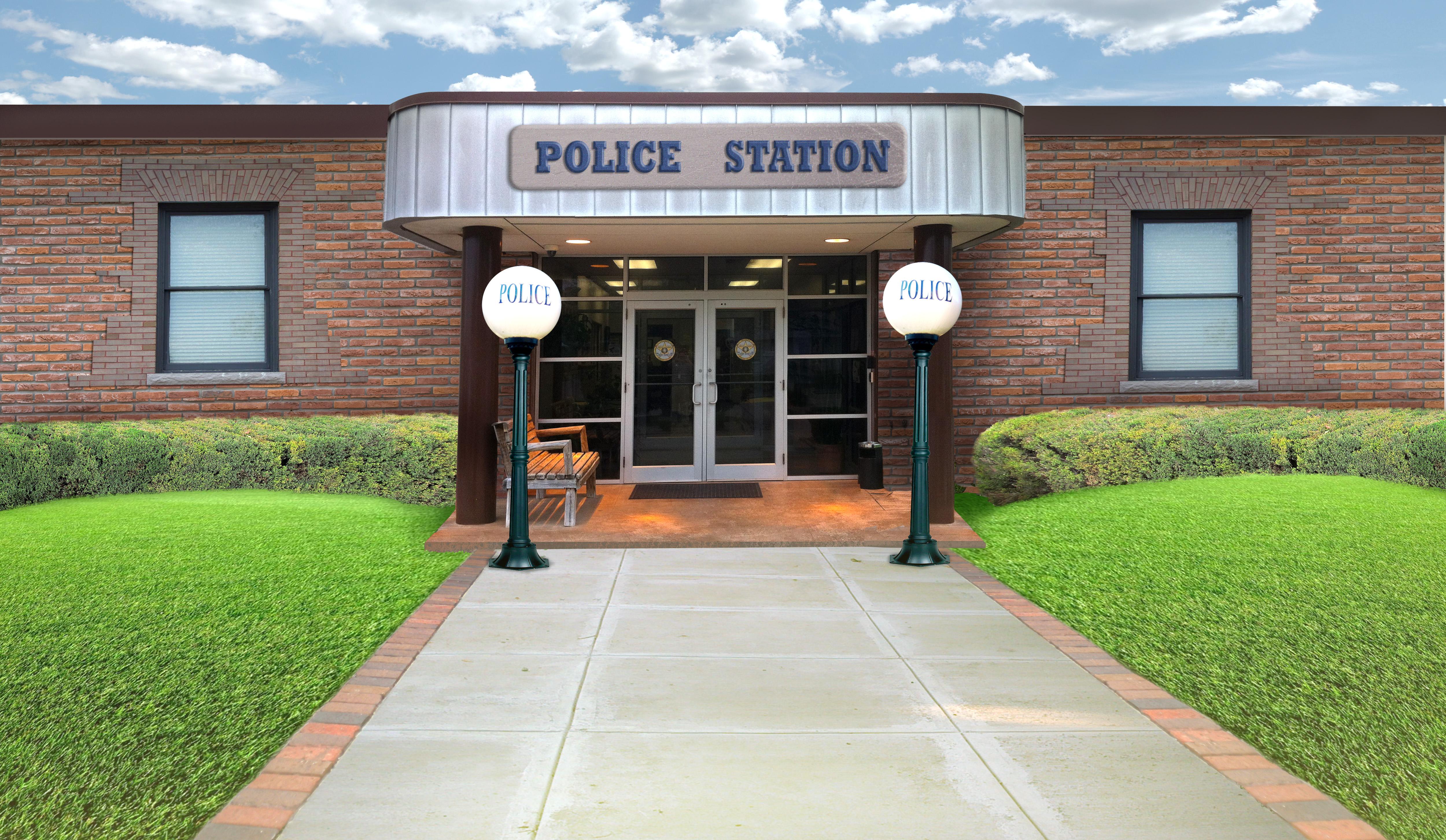 police station_a.jpg
