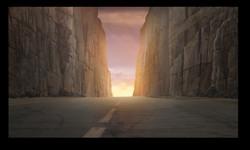 B024S041_643_Sc041_Ext Desert Canyon_03_1001-024sunset final.flat copy.jpg