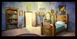 BDS_006_002_IntHarveyBedroomMaster_color