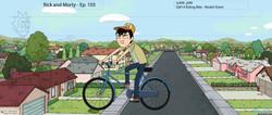 RAM_103_CH_sq11sc168_Male14_RidingBike_Final_Clean copy.jpg