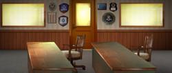 int police station1.jpg
