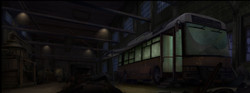 B047S031_8175.Int.The.Plant.bus.exterior.extended.night.final.flat copy.jpg