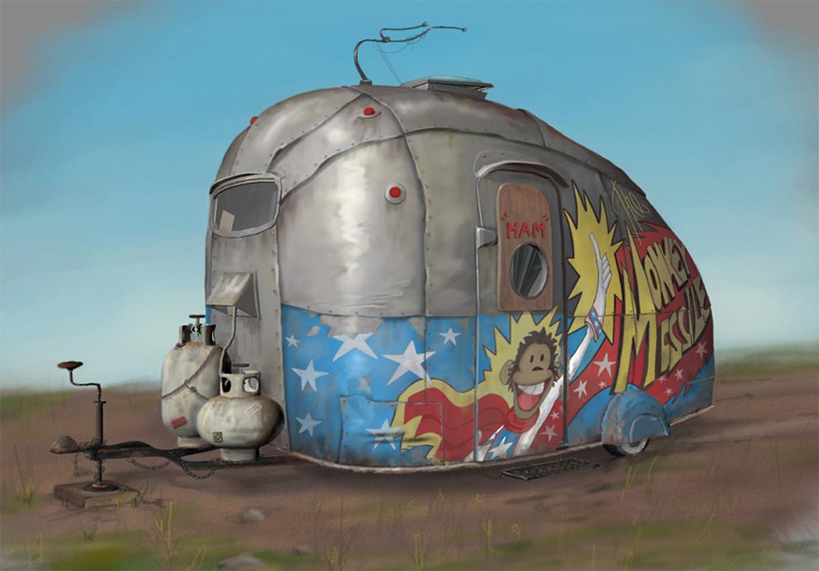 trailer alone.jpg