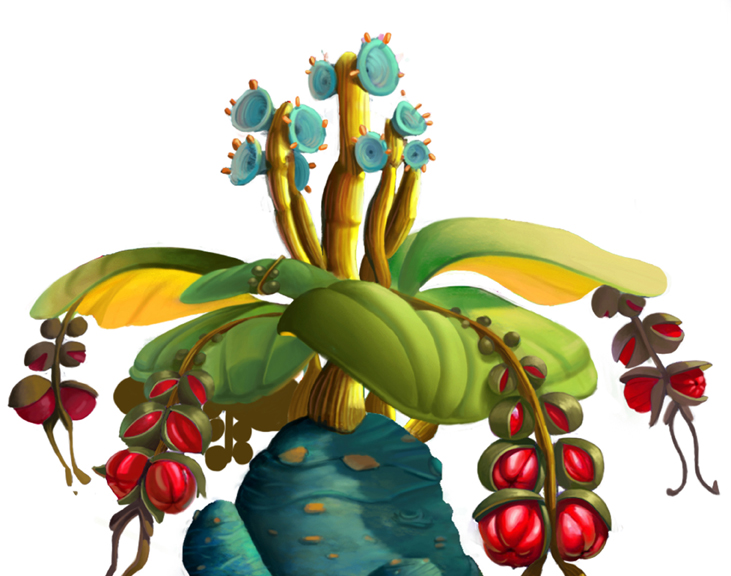 glob plant.jpg