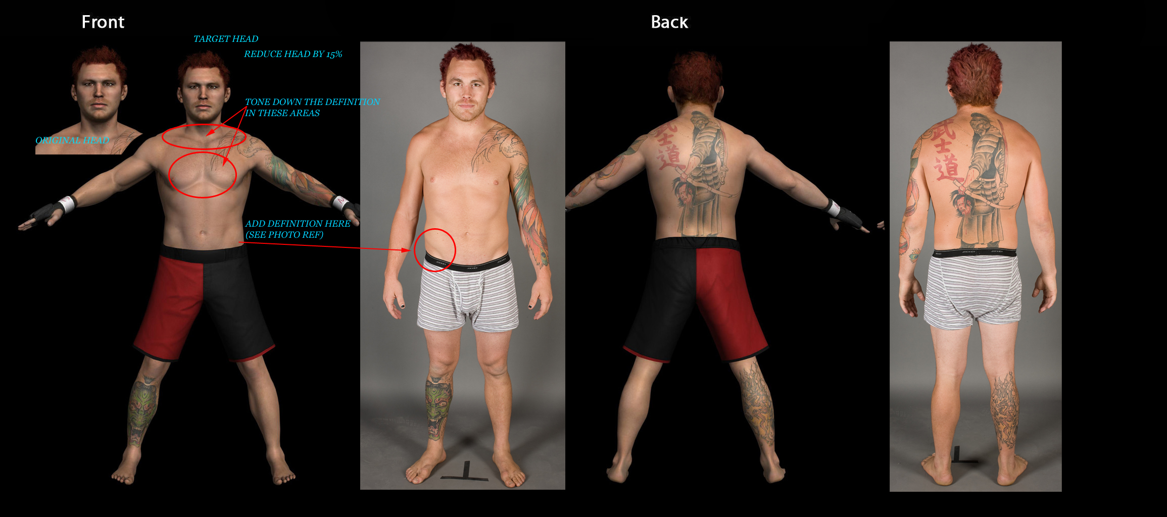 026_chris_leben_max_body_texture copy.jpg