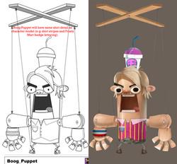boog puppet final grey bg v2 copy1.jpg