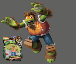 TMNT Mutant Monsters Mikey RSFinal_semifinal_7t