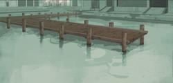 DP01Ext.Docks.final.revision.v1.jpg