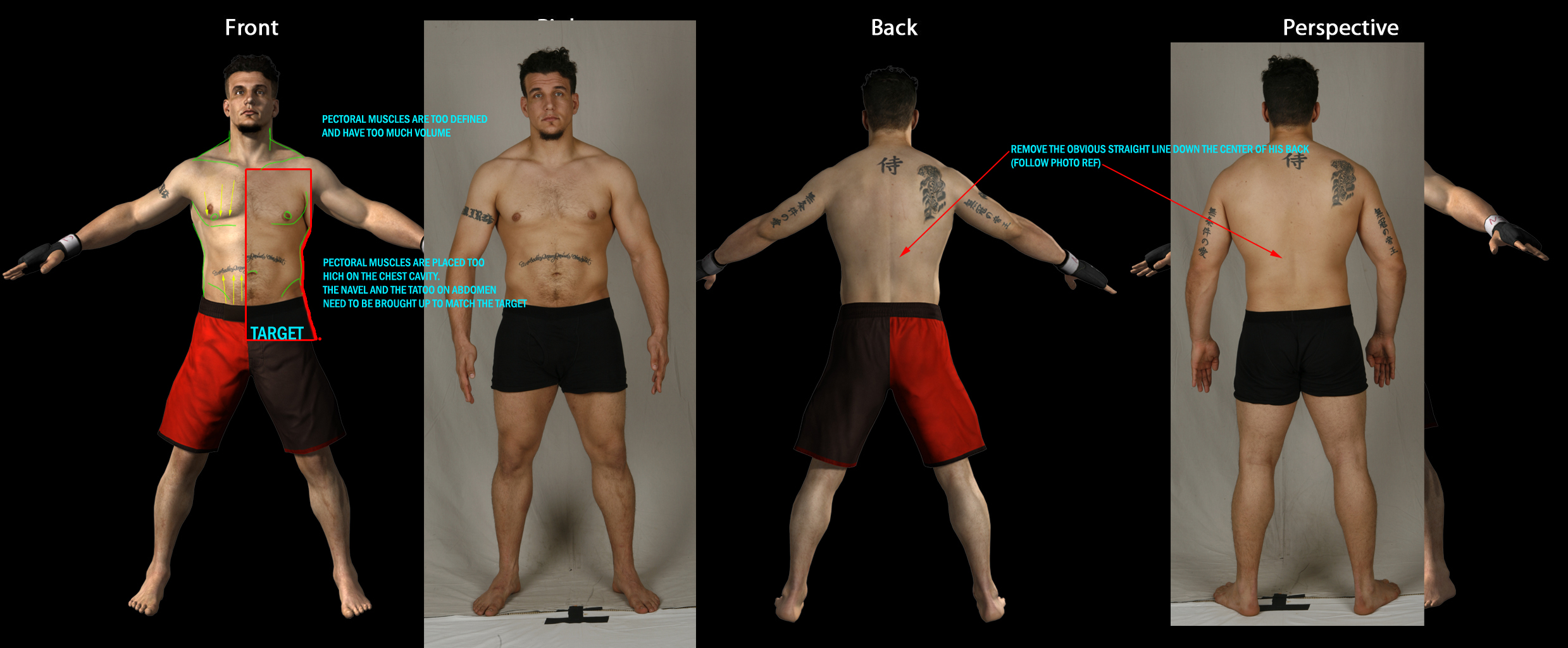 013_frank_mir_body_hi copy.jpg