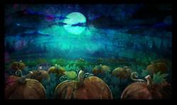 halloween_pumpkinpatch01_semifinal